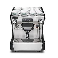 Máy pha cà phê Rancilio Classe 5 USB 1 Groups - Hàng Chính Hãng thumbnail
