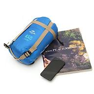 Túi ngủ văn phòng du lịch dã ngoại Naturehike ấm áp giữ nhiệt tốt hàng chính hãng thumbnail