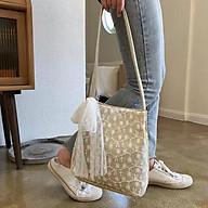 Túi xách vải thumbnail
