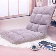 Ghế Bệt Tựa Lưng, Ghế Ngồi Bệt Tatami thumbnail