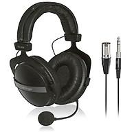 Multipurpose Headphones Behringer HLC 660M- Hàng Chính hãng thumbnail