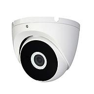Camera KBVision KX-Y2002S4 - Hàng chính hãng thumbnail
