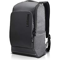 Balo Lenovo Legion 15.6 inch Recon Gaming Backpack B8270 GX40L16533 Hàng Chính Hãng thumbnail