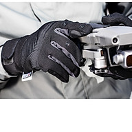 Găng tay máy ảnh PGYtech Photography gloves - hàng chính hãng - Size M thumbnail