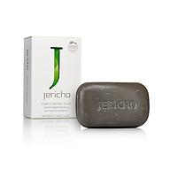 Xà Phòng Làm Khô Đầu Mụn Jericho Pimple Drying Soap - Chữa Lành, Ngăn Ngừa Mụn Và Làm Sạch Da Mặt thumbnail