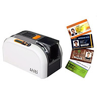 Máy in thẻ nhựa HiTi CS200e - Hàng chính hãng thumbnail