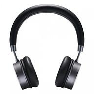 Tai Nghe Bluetooth Remax RB-520HB - Hàng chính hãng thumbnail