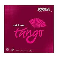 Mặt Vợt Bóng Bàn Joola Tango Ultra-Màu đen thumbnail