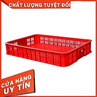 Sóng Nhựa Hở Việt Nhật Đủ Size Màu Sắc Đa Dạng thumbnail
