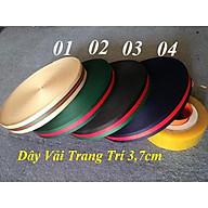 Dây Vải Guci Trang Trí thumbnail