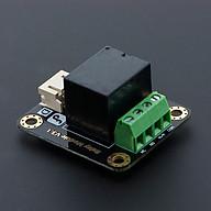 Module Relay 5V DFRobot thumbnail