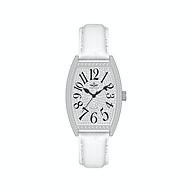 Đồng hồ Nữ SRWatch SL5001.4402BL - Dây da - Thời trang - Đính đá thumbnail