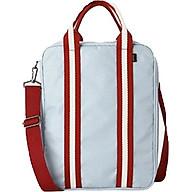Túi đeo thời trang giúp mở rộng vali khi đi du lịch phong cách Hàn Quốc - Hàng nhập khẩu thumbnail