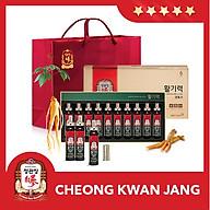 Nước uống Hồng Sâm KGC Cheong Kwan Jang Hwal Gi Ruk thumbnail