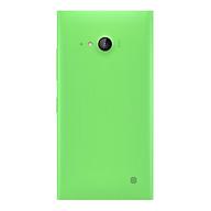 Nắp lưng dành cho Nokia 730 thumbnail