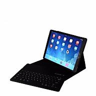 Bàn Phím Bluetooth Cho iPad 2 3 4 thumbnail