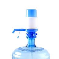 Đầu lấy nước cho bình nước tiện dụng thumbnail