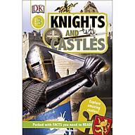 Knights and Castles thumbnail