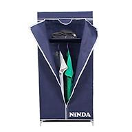 Tủ vải quần áo cao cấp NiNDA T8864 thumbnail