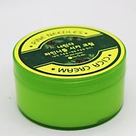 Kem dưỡng ẩm và dịu da Natinda Pine Needles Cica Cream 300ml thumbnail