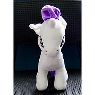 Thú nhồi bông Ngựa Pony BA00064 thumbnail