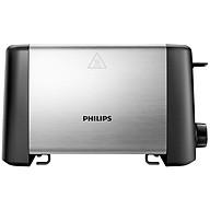 Lò Nướng Sandwich Philips HD4825 (800W) - Hàng nhập khẩu thumbnail