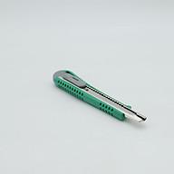 Bộ 3 dao rọc giấy Berrylion rộng 9mm BWS-331 thumbnail