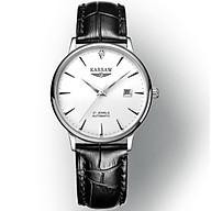 Đồng hồ nữ chính hãng KASSAW K865-6 thumbnail