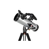 Kính thiên văn Celestron StarSenSe Explore LT 114AZ-Hàng chính hãng thumbnail