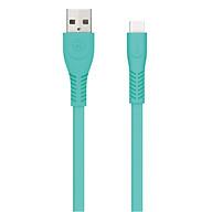 Cáp Micro USB Recci Vosion - Hàng Chính Hãng thumbnail