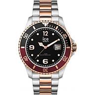 Đồng hồ NAM Dây kim loại ICE WATCH 016548 thumbnail