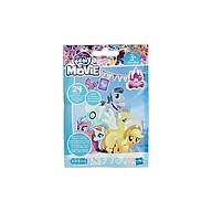 Đồ chơi búp bê Pony Tí Hon 11 MY LITTLE PONY C2869 A8330 thumbnail