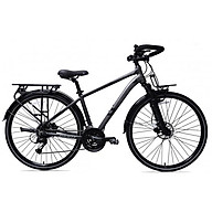 Xe đạp touring GIANT TROOPER 5100 2021 thumbnail