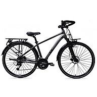 Xe đạp touring Momentum TROOPER 5100 2021 thumbnail