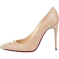 Giày nữ thời trang cao cấp ELLY EG52 thumbnail