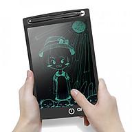 Máy Tính Bảng Tập Vẽ Cho Trẻ Em Ametoys (8.5 inch) thumbnail
