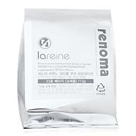 Phấn Nước Lareine Water-Full Spf50+ Pa+++ 21 Renoma thumbnail