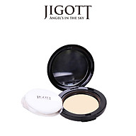 Phấn phủ JIGOTT - Jigott Nature Two Way Cake thumbnail