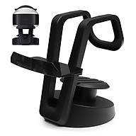 Hot Universal VR Holder Stand and Cable Organiser Management For PS VR HTC Gear VR thumbnail