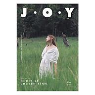 J.O.Y Issue 2 Người Kể Chuyện Tình thumbnail