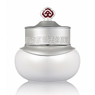 The History Of Whoo Seol Whitening Intensive 20ml thumbnail