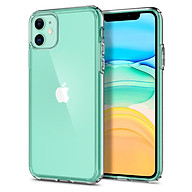 Ốp Hybrid TPU + PC Leeu Design dành cho iPhone 11 11 Pro 11 Pro Max_ Hàng Nhập Khẩu thumbnail