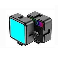 Đèn led video VL49 RGB Ulanzi thumbnail