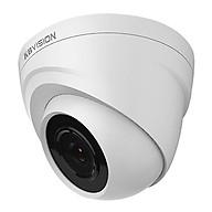 Camera KBVISION KX-1004C4 1.0 Megapixel - Hàng nhập khẩu thumbnail