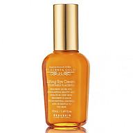 Tinh chất serum dưỡng da vùng mắt Beauskin Placenta Gold Lifting Eye Cream (50ml) Hàn quốc thumbnail