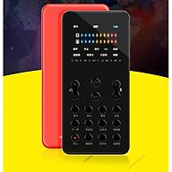 Sound Card Mobile K600 Auto Tune thumbnail