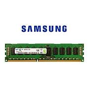 RAM PC DDR3L Samsung 4GB Bus 1600 Hàng Nhập Khẩu thumbnail