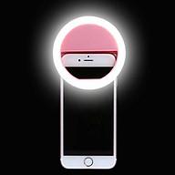 Đèn Led Selfie - Màu Ngẫu Nhiên thumbnail
