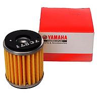 Lọc nhớt Yamaha thông dụng dành cho xe EX 150, 135, FZ150, sirius thumbnail