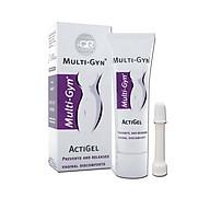 Gel bôi giảm viêm âm đạo Multi-Gyn Active Gel thumbnail